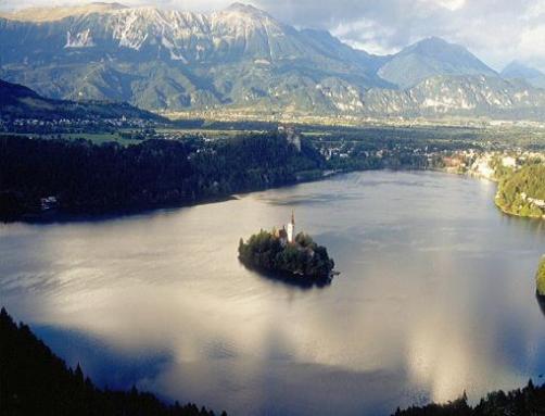 szlovénia ismerkedés