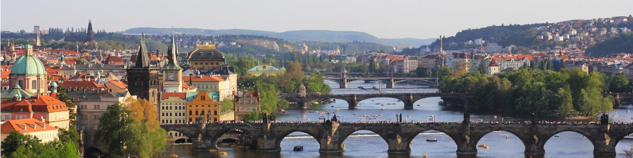 csehország ismerkedés)